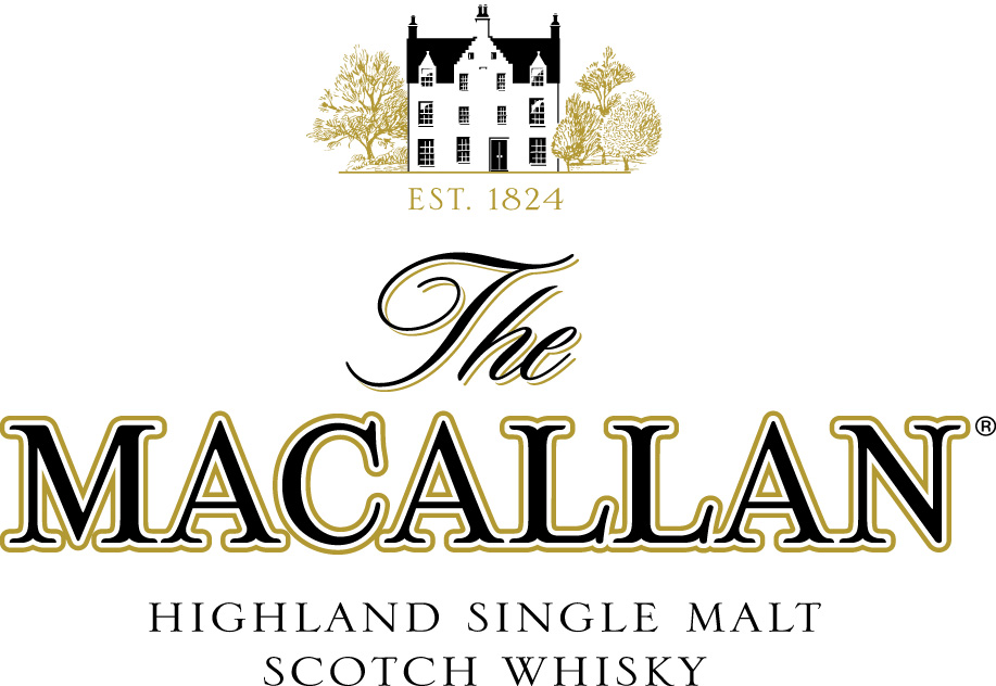 The Macallan Distillers LTD