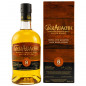 Preview: GlenAllachie 8 Jahre Koval Rye Quarter Cask Wood Finish front