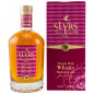 Mobile Preview: Slyrs Madeira Cask front