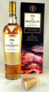 Macallan Gold - Limited Edition E.Button