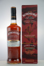 Bowmore Devil's Cask Third Edition